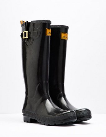 Joules´i Glossy Welly